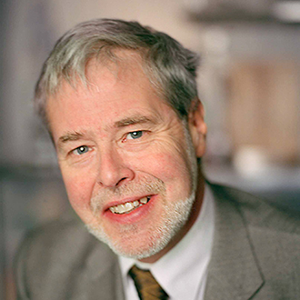 Bengt Wahlström seminarium Digital transformation