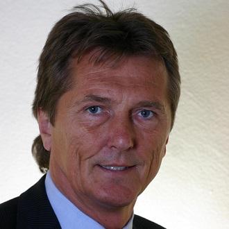 Ulf Lindberg Kompetensveckan