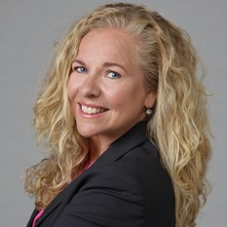 Viveka Holm Värderingsstyrd rekrytering