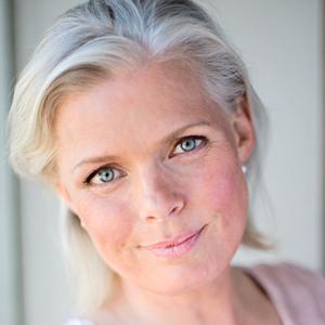 Lyckade möten med besvärliga personer Cecilia Åkesdotter