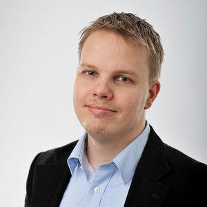Michael Wiander, Kandidata Sverige